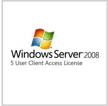 How to free up client access licenses for Windows Server ...