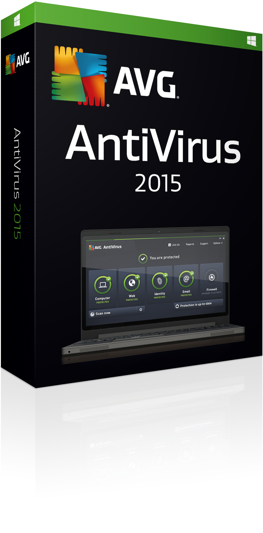avg antivirus Avg antivirus free is a good solution for those who need basic protection  against viruses, malware, and other threats lurking out there on the.