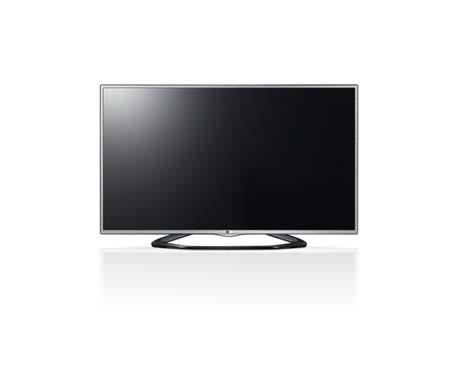 Ремонт телевизора lg 42la615v подсветка дисплея